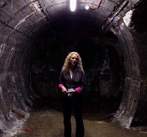 meintunnel