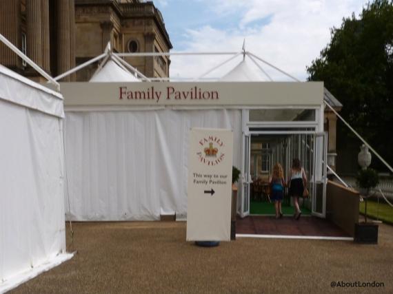 FamilyPavilion