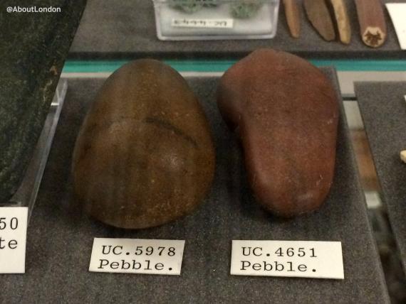 Pebble x 2