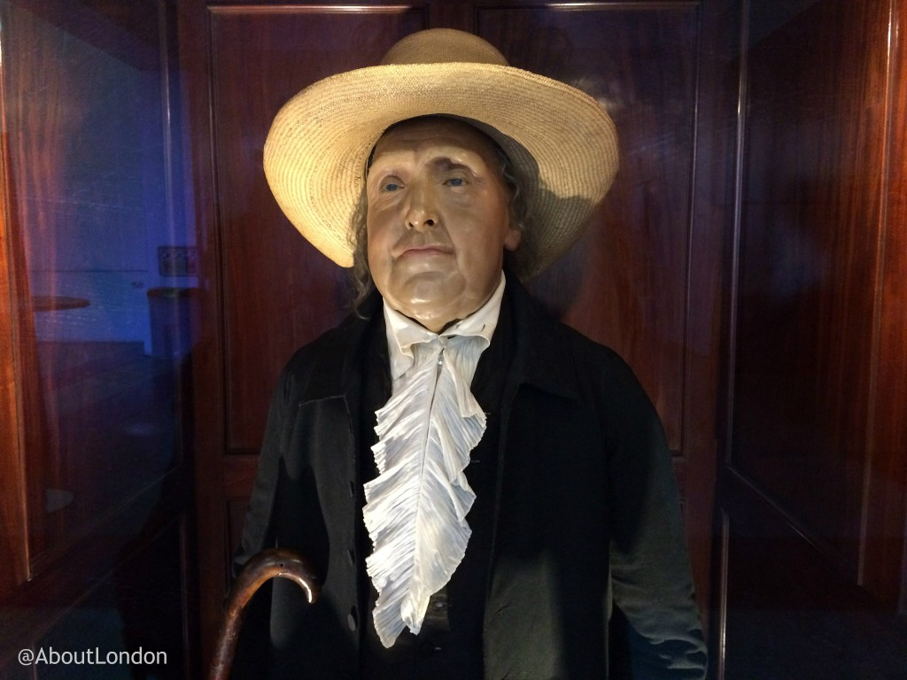 bentham Jeremy bentham was an english philosopher, jurist, and social reformer  regarded as the founder of modern utilitarianism bentham defined as the  fundamental.