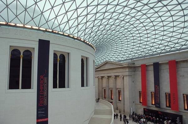 BritishMuseum-Anders_3