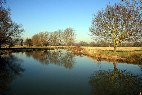 Constable Country - Things to Do in Suffolk