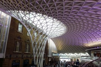 Kings-Cross-LauraPorter