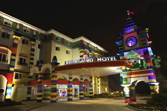 LegolandHotelnight-550