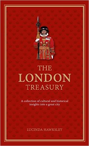 The London Treasury