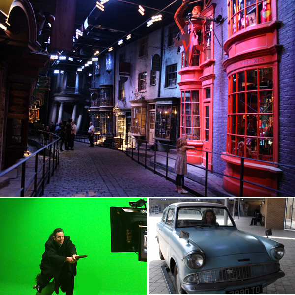 Warner-Bros-Studio