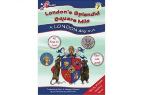 London's Splendid Square Mile