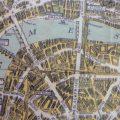 1939 London A-Z