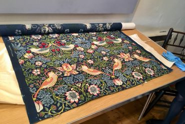 William Morris Society